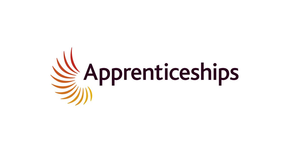 Boxer Design Apprenticeship Scheme