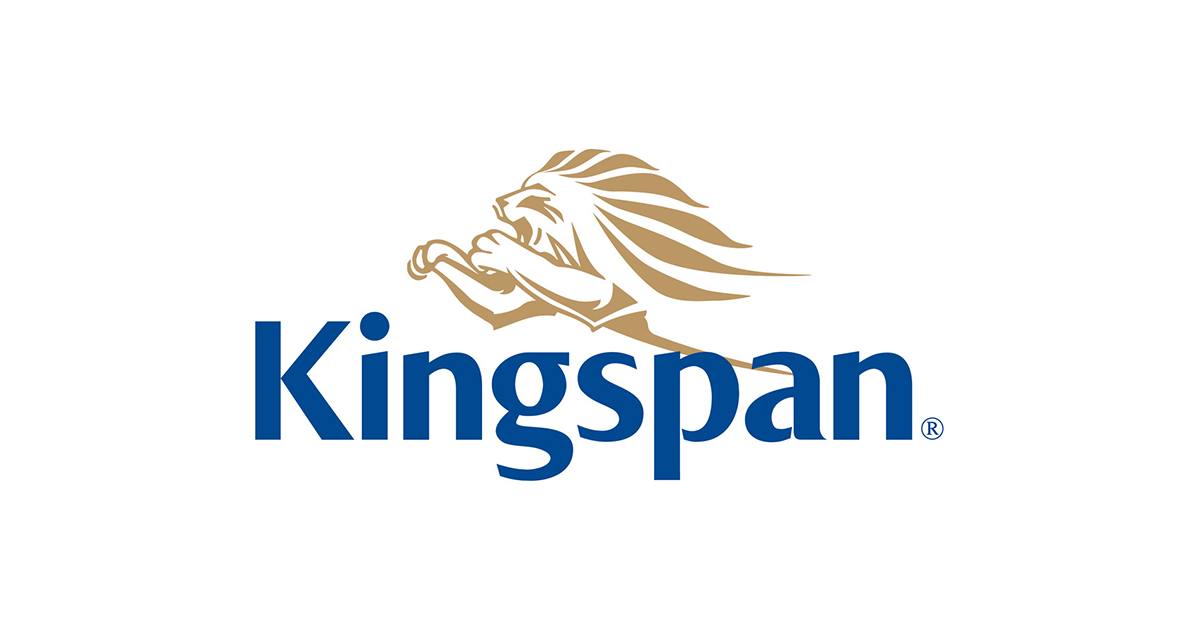 Kingspan call on Boxers services in run up to Christmas