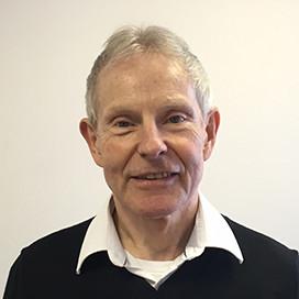 Dave Horridge