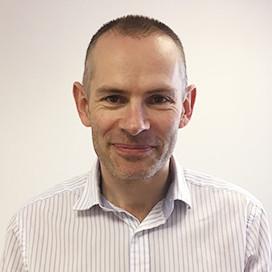 Steve Horridge
